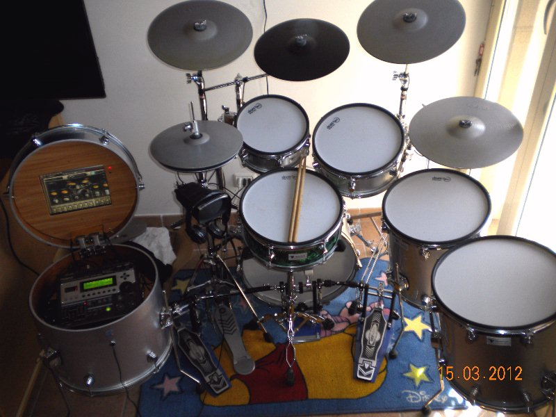 only another a to e conversion or not pearl session studio 2box xm vdrums forum. Black Bedroom Furniture Sets. Home Design Ideas