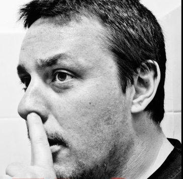 Labatteria It Leggi Argomento Ringomusic La Lunga